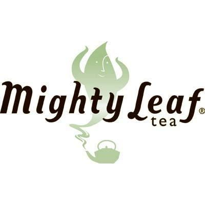 mlt-logo http://www.ahappyhippymom.com/2013/11/mighty-leaf-tea-holiday-gift-guide-review-giveaway-mightygift.html