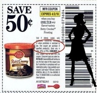 Learn what 'one coupon per purchase' really means!