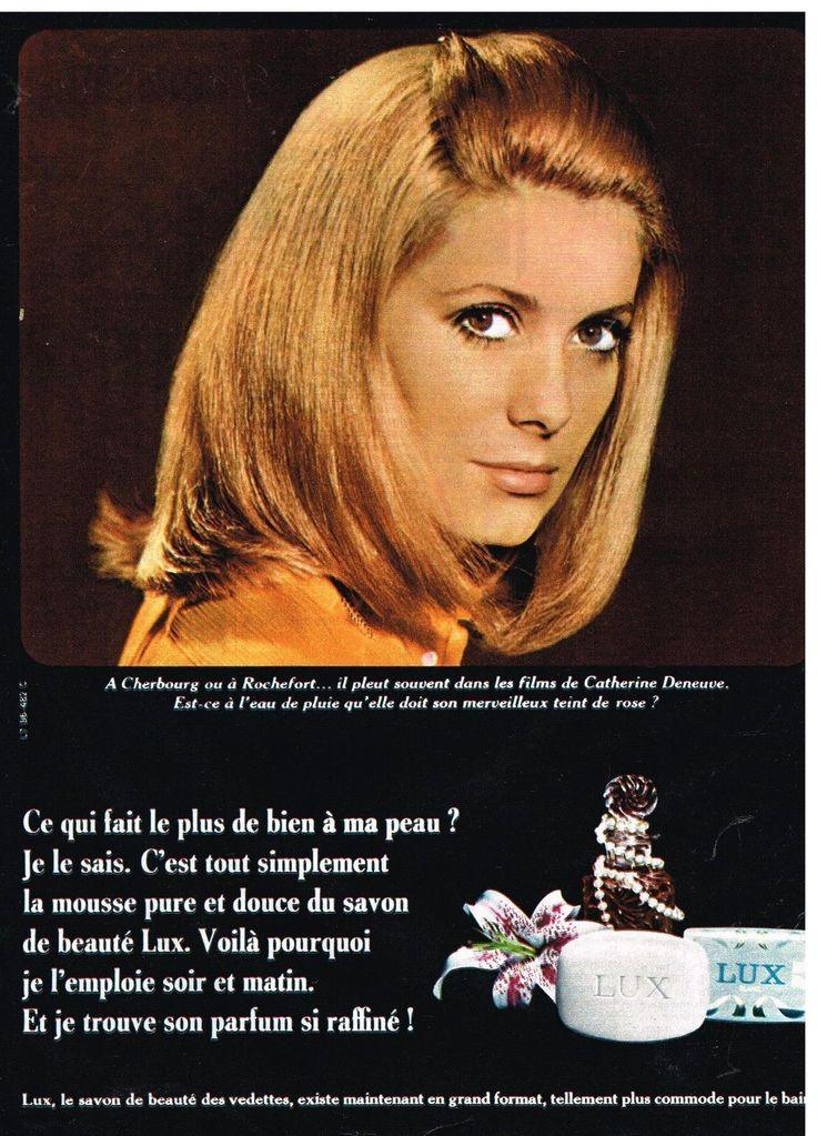 1672 best vintage ads with movie stars (no cigarettes ads) images - www küchen quelle de