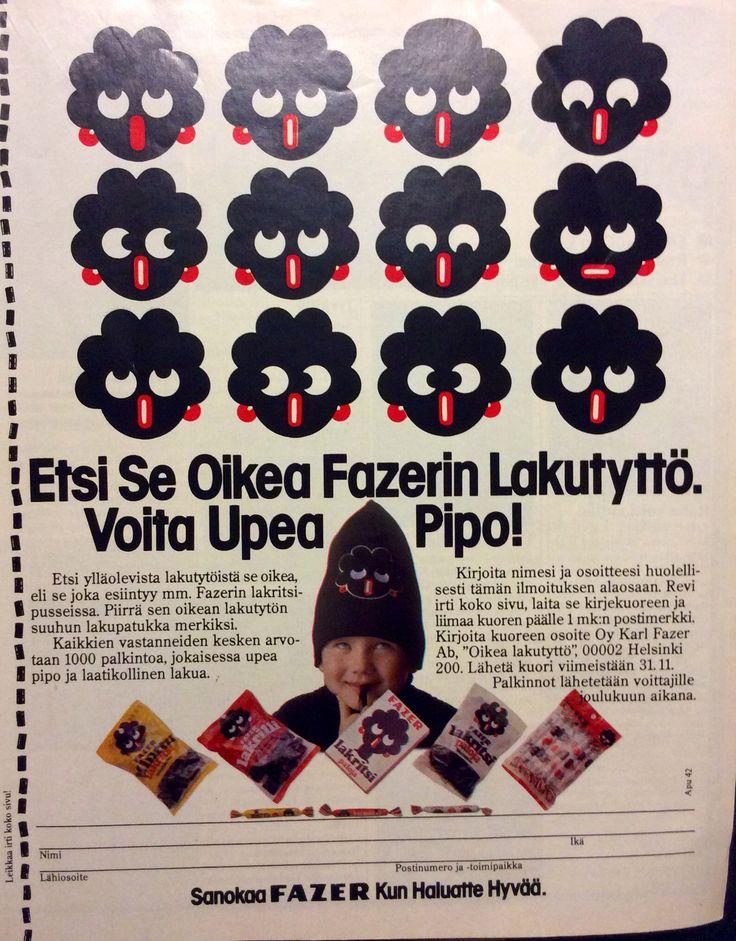1978 Apu