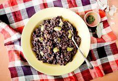 Cuban-Style Arroz Congrí Recipe - NYT Cooking