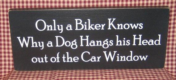 Best 25 Motorcycle Men Ideas On Pinterest Motorcycle