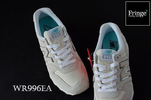 WR996EAパールホワイト通販フリンジ正規取扱店最終販売