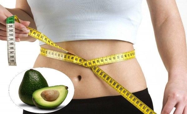Lose Belly Fat with AVOCADO,5 Best Food For Loose Belly Fat food to lose weight...food to lose weight fast...diet to lose weight.diet to lose weight fast...diet to lose 10 pounds