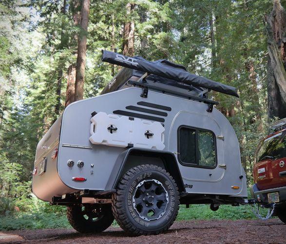 terradrop-off-road-trailer-2.jpg   Image