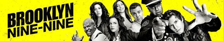 Brooklyn Nine-Nine S04E06 720p HDTV x264-FLEET