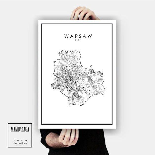 http://pl.dawanda.com/product/87956159-plakatwarszawa-iii