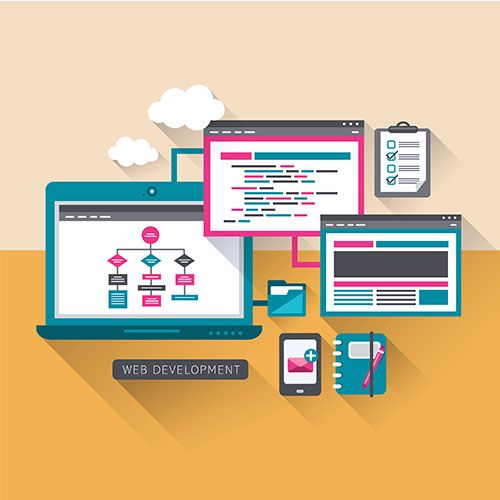 ALISON Free Online Courses: Diploma in Web Design