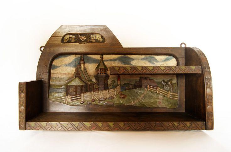 Антикварная мебель покупка, цена - 250 000 грн, Москва, б.у., объявление, продам, куплю.
