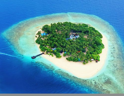 Maldives Private Islands Pinterest Maldives - These amazing floating villas have underwater bedrooms