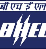 738 Fitter, Welder, Electrician, Machinist in Bharat Heavy Electricals Limited BHEL Recruitment 2017-www.careers.bhel.in