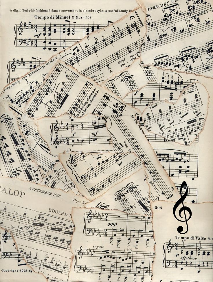 Google Image Result for http://2.bp.blogspot.com/_4hGCGEe4umg/TRprWk_PVVI/AAAAAAAAAdk/fz8mYW3FR8Y/s1600/Vintage-sheet-music-patchwo.jpg