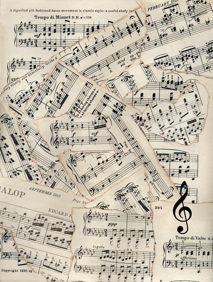 LA MUSICA QUE ELEVA EL ESPÍRITU HUMANO