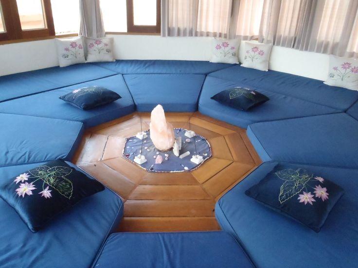 Meditation Room Decor 199 best boho, zen & meditation spaces images on pinterest