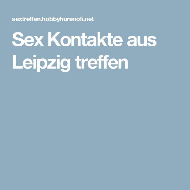 sex treffen kontakte sexkontakte lübeck