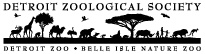 Detroit Zoo is hiring an Education Specialist!