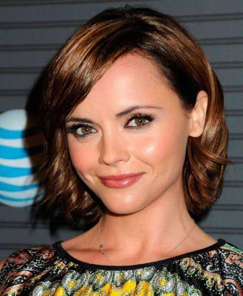 i need a new hair style bob haircut 1 jpg 500 215 609 pixels hair 6260