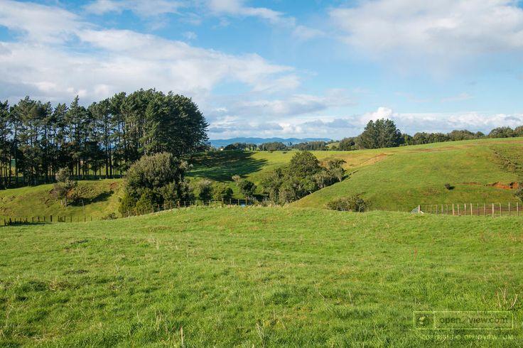 Open2view - Property #370443 Tour - 813 Whakamarama Road, Whakamarama, Tauranga District & Western BOP, Bay of Plenty