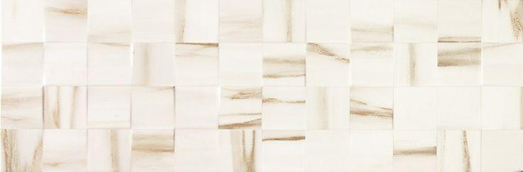 #Aparici #Luxury Giselle Bianco Flag 31,6x95,3 cm | #Porcelain stoneware #Marble #31,6x95,3 | on #bathroom39.com at 66 Euro/sqm | #tiles #ceramic #floor #bathroom #kitchen #outdoor
