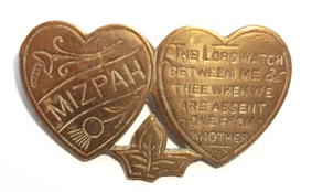 mizpah dating Over 70 dating is part of the online connections dating network, which includes many other general and senior dating sites as a member of over 70 dating, your profile will automatically be shown on related senior dating sites or to related users in the online connections network at no additional charge.