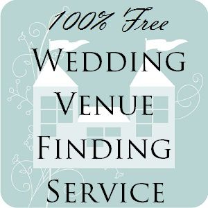 Free Wedding Venue finding Service at The Budget Bride Company