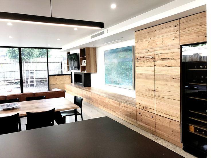 Best Living Room Design Inspirations Images On Pinterest