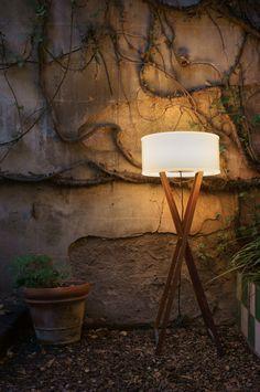 28 beste afbeeldingen over verlichting lighting het arsenaal op pinterest lichtontwerp - Ontwerp terrasmeubelen ...