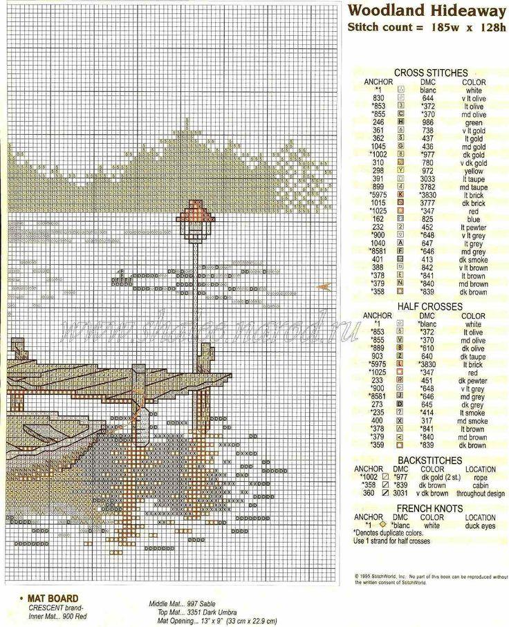 154896-aaa59-47038997--ue5183.jpg 1,251×1,542 pixels