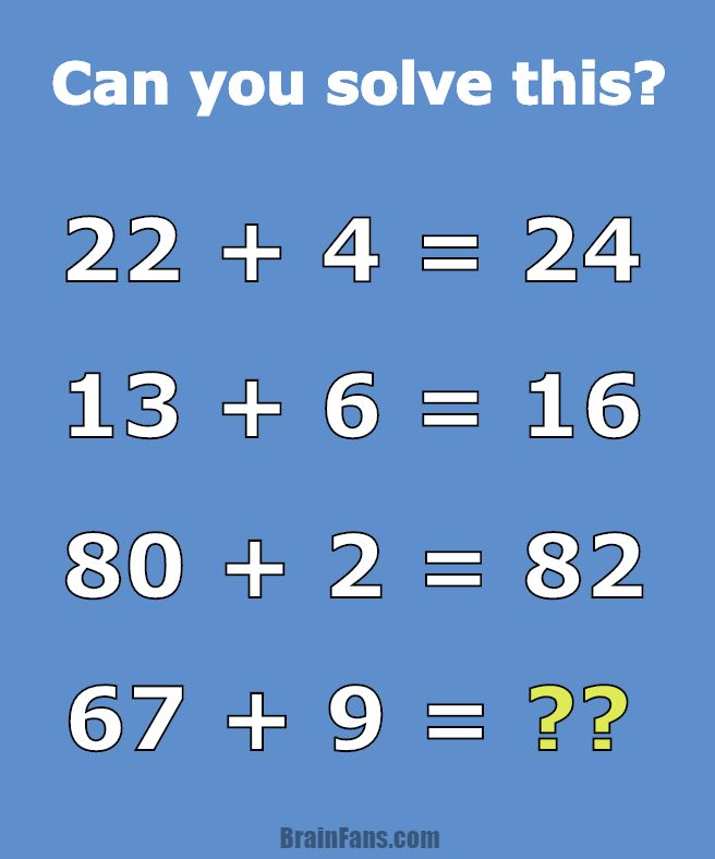 505 best Math Miscellaneous images on Pinterest | Math humor, Funny ...