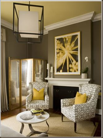 17 best images about farrow ball hay on pinterest for Farrow and ball los angeles