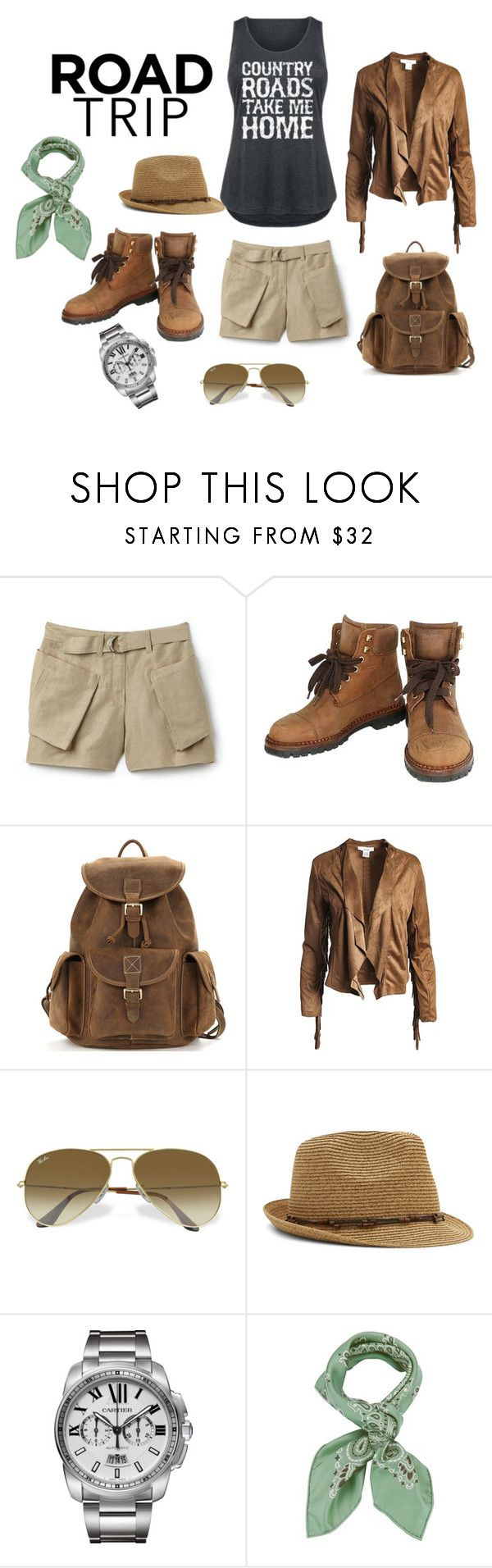 """""""Senza titolo #310"""" by e-cheli ❤ liked on Polyvore featuring Lacoste, Chanel, Sans Souci, Ray-Ban, Nine West, Manipuri, LC Trendz and plus size clothing"""