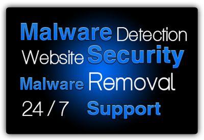 FireVirus- Best URL Scanner & malware removal software - Tackk
