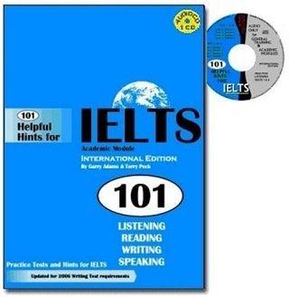 Download Ebook 101 Helpful IELTS http://budiardians.blogspot.co.id/2017/02/ebook-101-helpful-hints-for-ielts.html