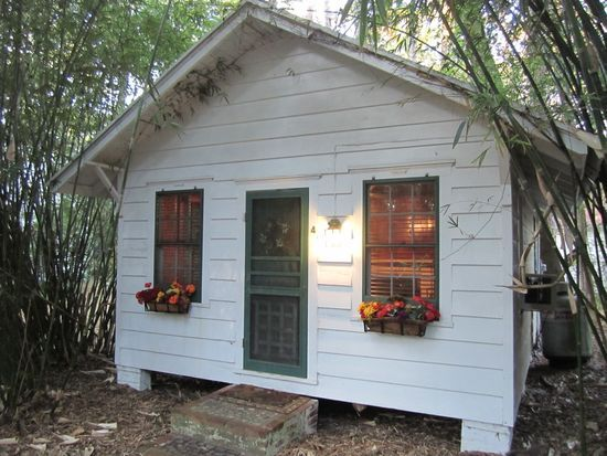 Zestimate® Home ValueZestimate® Home Value Adorable 1 bedroom cottage for rent. Originally built in the 1930's and updated with new kitchen, completely refinished bathroom, and beautiful refinished hardwood floors. Very safe, quiet and private area. Includes 1 parking space in garage. No laundry hook up in the cottage, but coin laundry on site just a few steps away. Sorry no pets at this time!  Includes 1 covered parking space. Water, sewer and garbage pickup included in rent. Sorry, no…