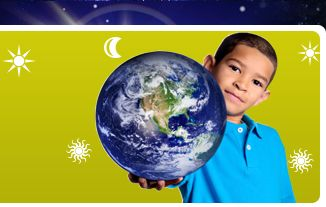 Planets For Kids Website - Solar System Facts and Astronomy. Free website full of videos, pictures, lessons, and more!