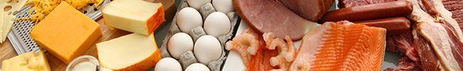 Günlük Protein İhtiyacı - Fitness Zamanı