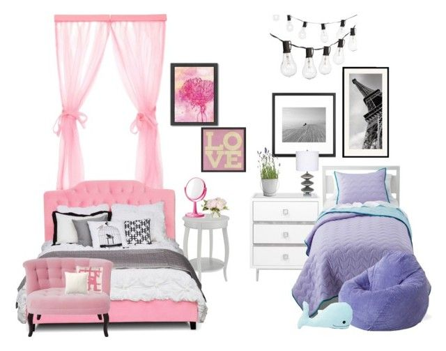 """""""Which room or"""" by shogarth on Polyvore featuring interior, interiors, interior design, home, home decor, interior decorating, Home Decorators Collection, Simple by Design, Circo and Comfort Research"""