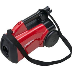 looking for the best commercial vacuum is professional use we have given the top 5 - Top 5 Vacuum Cleaners