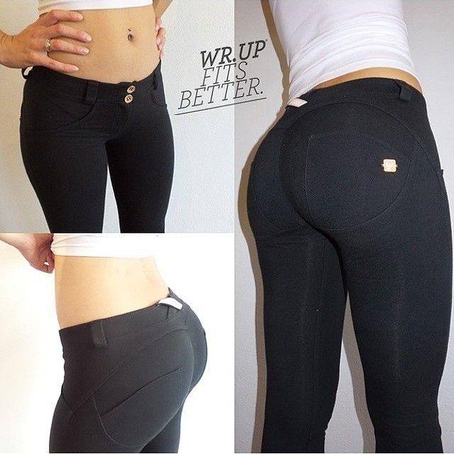 best 25 trousers women outfit ideas on pinterest wide leg palazzo pants women 39 s wide leg. Black Bedroom Furniture Sets. Home Design Ideas