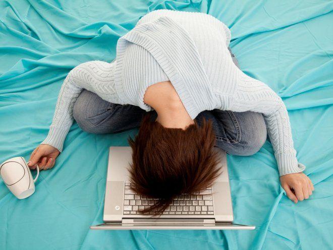 Фото уставших от работы девушек кастинги киев