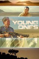 Young Ones https://fixmediadb.net/2886-young-ones-full-movie-online-free-putlocker-fixmediadb.html WATCH YOUNG ONES (2014) FULL MOVIE ONLINE FREE PUTLOCKER FX,