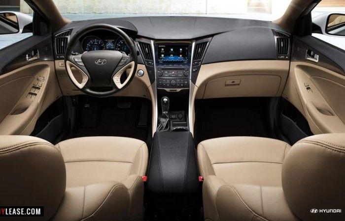 2014 Hyundai Sonata Lease Deal - $199/mo ★ http://www.nylease.com/listing/hyundai-sonata/ ☎ 1-800-956-8532  #Hyundai Sonata Lease Deal
