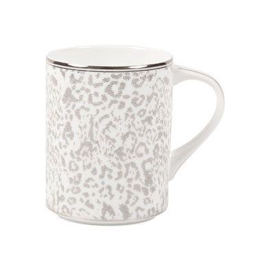 Mugs - Sala da Pranzo | Zara Home Italia