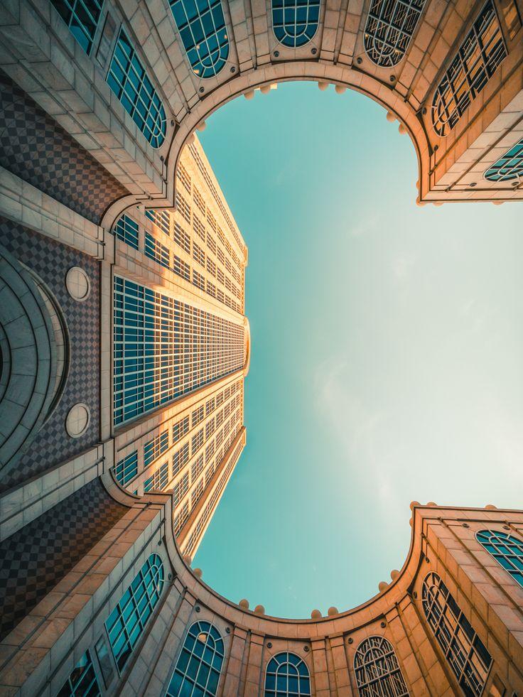 Amazing building in Boston - Imgur