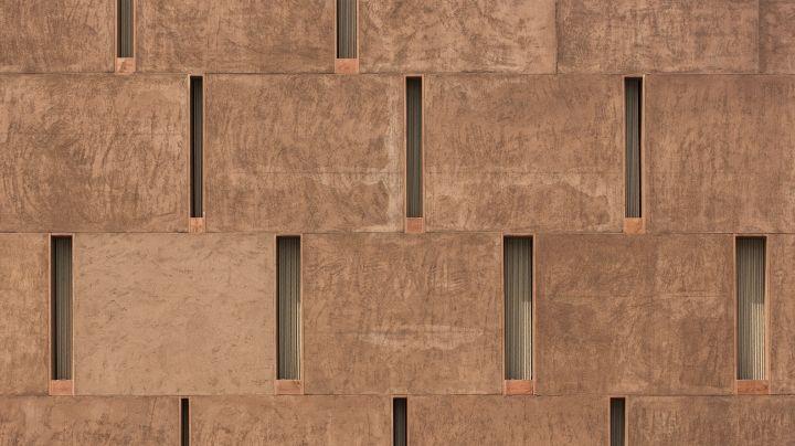Moroccan Pavilion by Kilo Architectures at Milan Expo 2015, Milan – Italy » Retail Design Blog