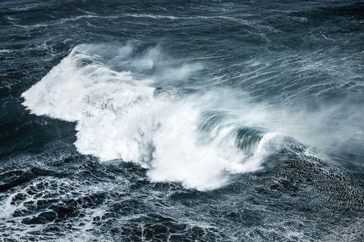 #photo #photos #vague #vagues #eau #mer #mers #ocean #océans #oceans #océans #nature