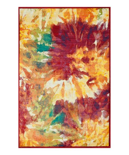 1000+ Images About Home Goods: Rugs On Pinterest