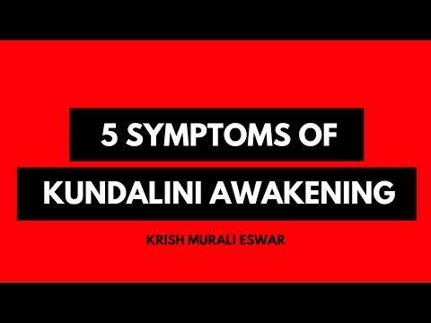 140 best images about Yoga Kundalini on PinterestKundalini Rising Symptoms