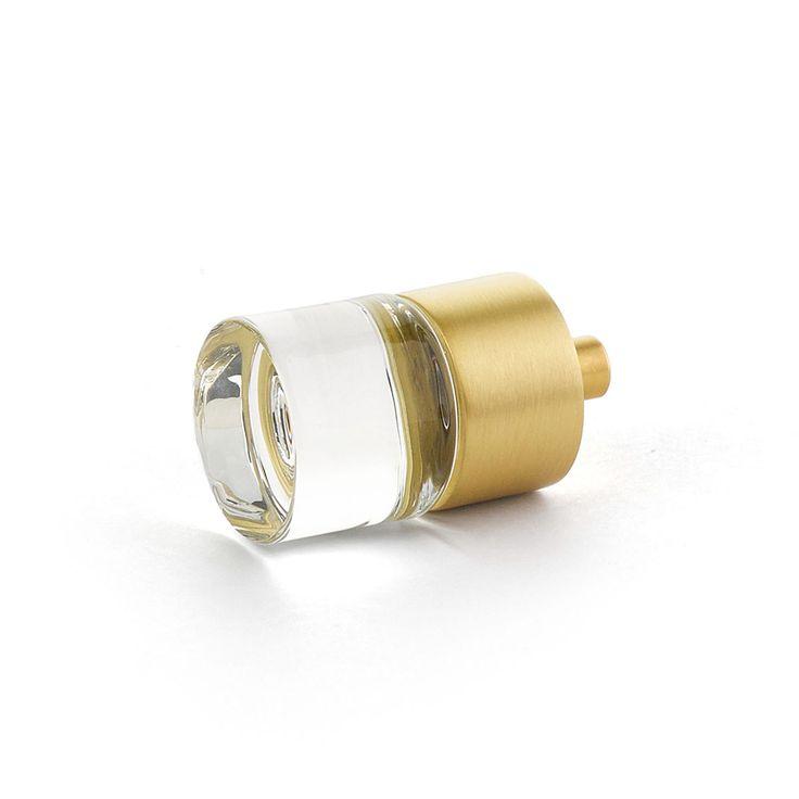 19 best city lights crystal cabinet hardware images on pinterest