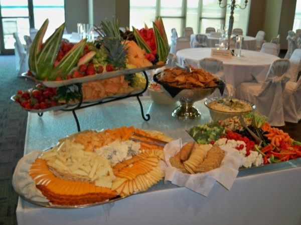 Receptions Food Displays And Prime Time On Pinterest: 17 Best Images About Buffet: Cheese N Crackers On